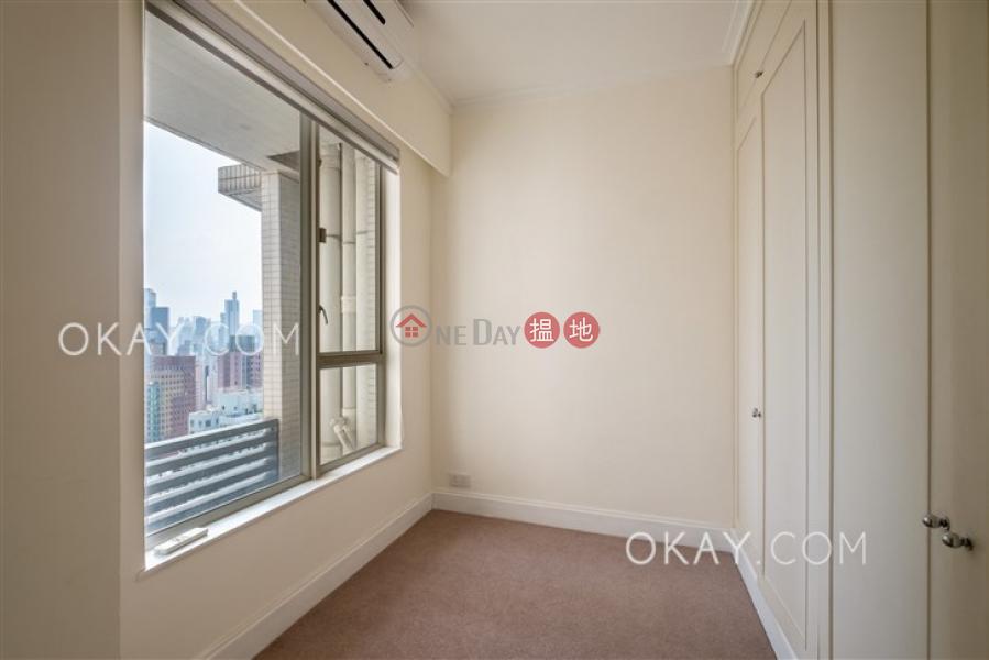 香港搵樓|租樓|二手盤|買樓| 搵地 | 住宅出租樓盤-3房2廁,極高層,星級會所,可養寵物《星域軒出租單位》