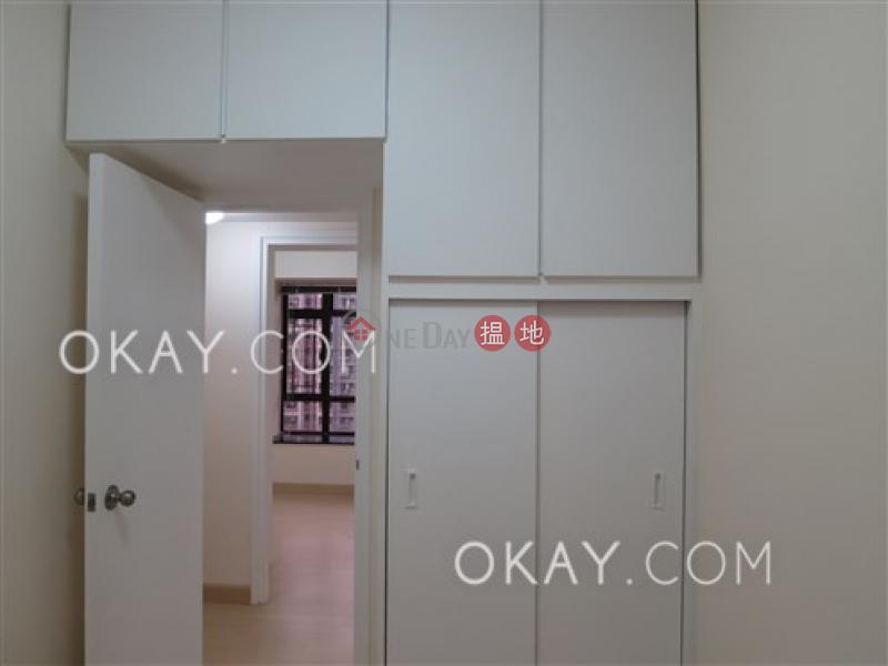 HK$ 34,000/ 月 麗豪閣-西區 3房2廁《麗豪閣出租單位》