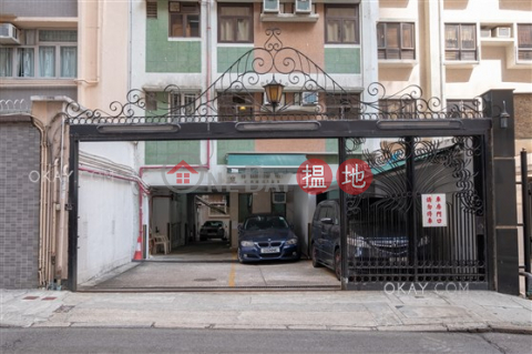 3房2廁,極高層,露台《基苑出租單位》|基苑(Kei Villa)出租樓盤 (OKAY-R77223)_0