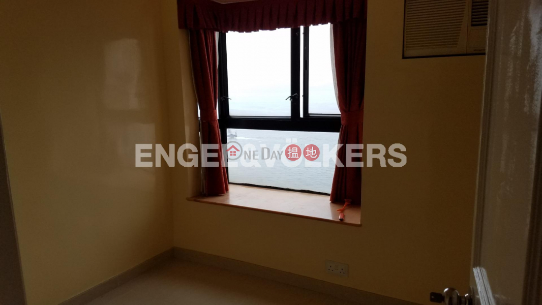 Kennedy Town Centre Please Select, Residential | Rental Listings | HK$ 39,000/ month