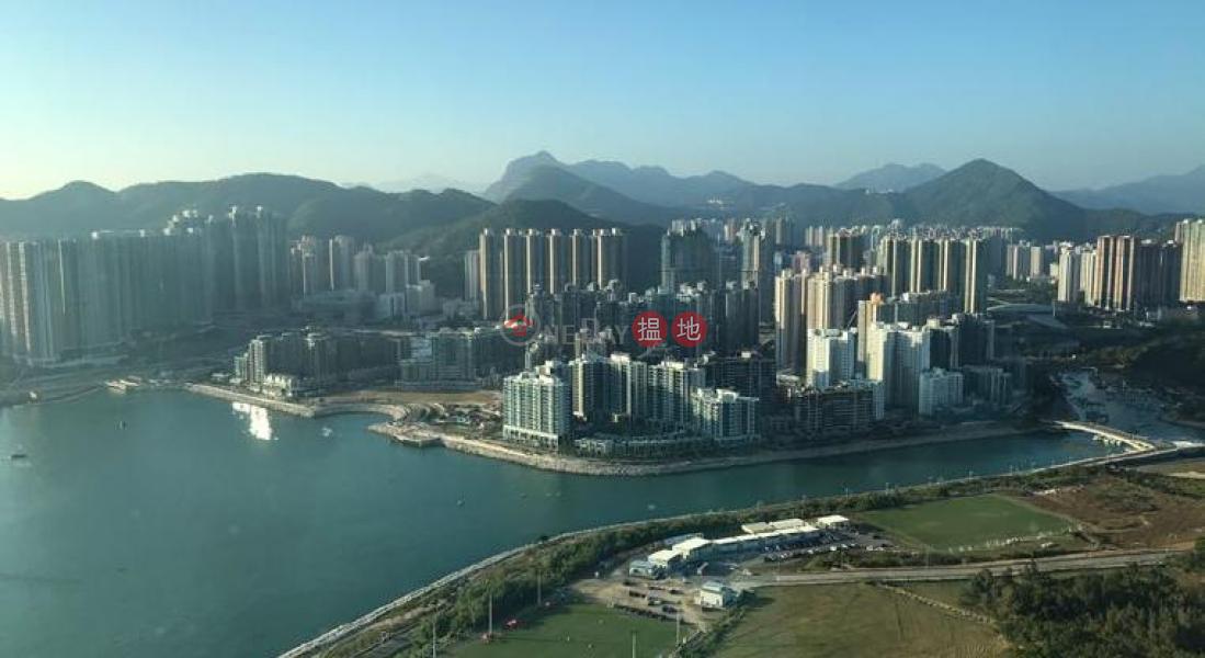 NEW, NO COMMISSION   1 Lohas Park Road   Sai Kung   Hong Kong, Rental   HK$ 14,500/ month