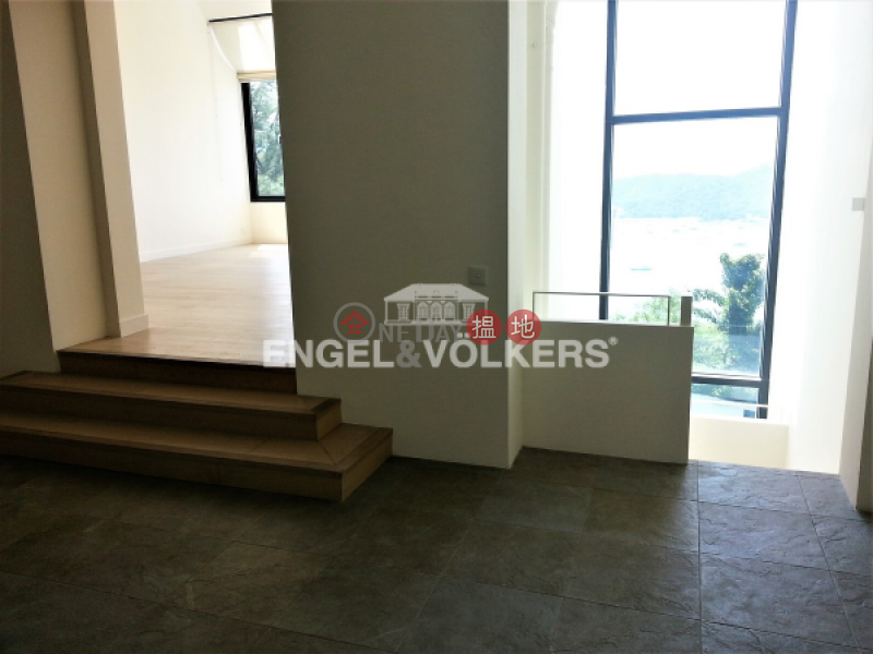 HK$ 380,000/ month | 66 Deep Water Bay Road | Southern District 4 Bedroom Luxury Flat for Rent in Deep Water Bay