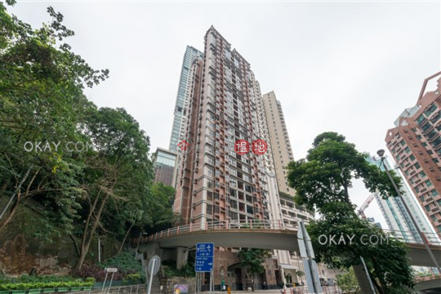 Property Search Hong Kong | OneDay | Residential Sales Listings Lovely 3 bedroom in Mid-levels West | For Sale