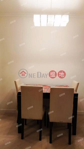 HK$ 1,250萬-慧林閣-西區|乾淨企理,連租約,實用三房,地段優越,環境清靜《慧林閣買賣盤》