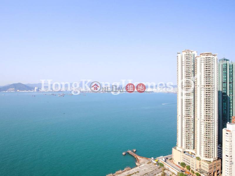 香港搵樓|租樓|二手盤|買樓| 搵地 | 住宅-出租樓盤-加惠臺(第1座)一房單位出租