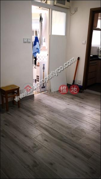 香港搵樓|租樓|二手盤|買樓| 搵地 | 住宅-出租樓盤羲皇台