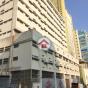 安全貨倉 (The Safety Building) 葵青國瑞路132-140號|- 搵地(OneDay)(3)