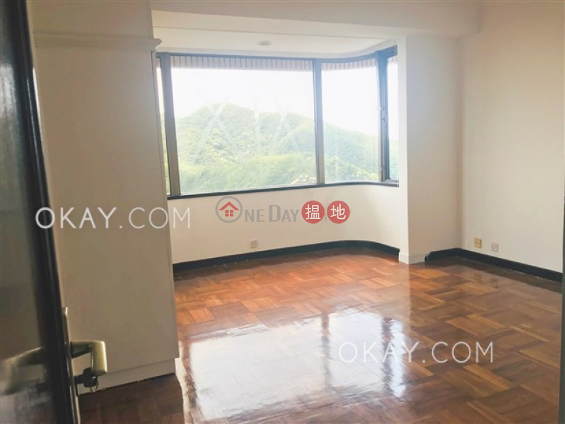 HK$ 78,000/ month, Parkview Rise Hong Kong Parkview | Southern District Exquisite 3 bedroom on high floor with parking | Rental