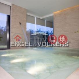 4 Bedroom Luxury Flat for Rent in Central Mid Levels|Queen's Garden(Queen's Garden)Rental Listings (EVHK23937)_0