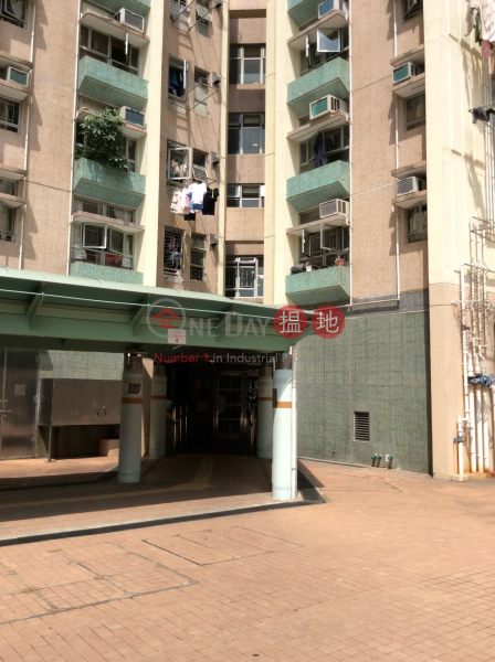 Yat Wan House - Tin Yat Estate (Yat Wan House - Tin Yat Estate) Tin Shui Wai|搵地(OneDay)(2)