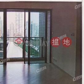 Yoho Town Phase 2 Yoho Midtown | 2 bedroom Low Floor Flat for Rent|Yoho Town Phase 2 Yoho Midtown(Yoho Town Phase 2 Yoho Midtown)Rental Listings (XGYL000302535)_0