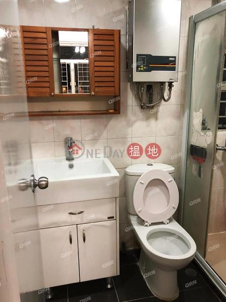 Kin Fai Building Low, Residential, Rental Listings   HK$ 11,500/ month