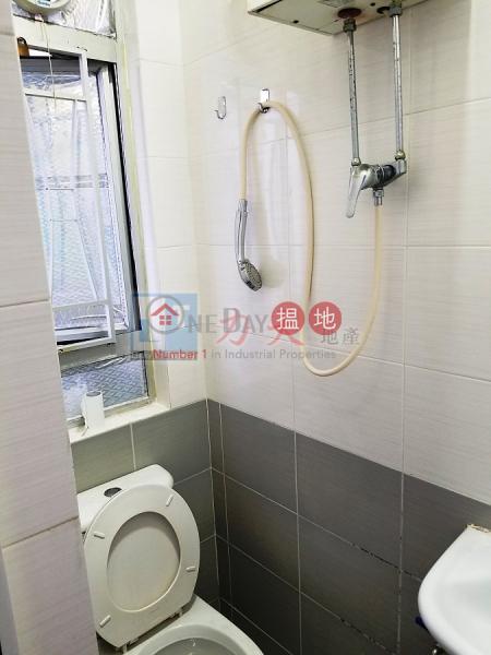 香港搵樓|租樓|二手盤|買樓| 搵地 | 住宅出租樓盤|FUK SHING BLDG