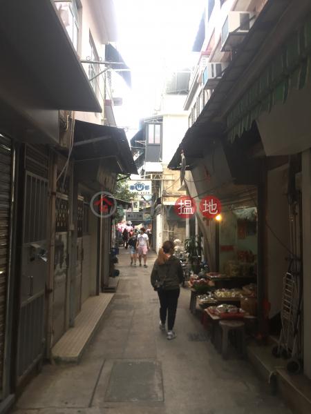 興隆後街物業 (Property on Hing Lung Back Street) 長洲|搵地(OneDay)(2)