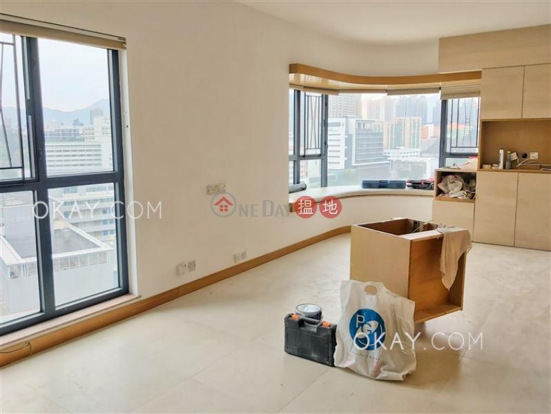 Property Search Hong Kong   OneDay   Residential Rental Listings, Tasteful 3 bedroom in Tsim Sha Tsui   Rental