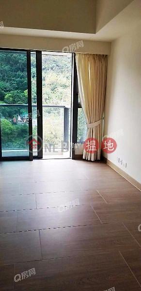 香港搵樓|租樓|二手盤|買樓| 搵地 | 住宅出租樓盤|交通方便,無敵景觀,新樓靚裝《形薈2座租盤》