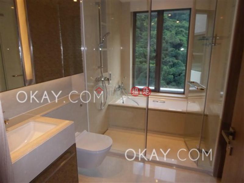 4房3廁,極高層,星級會所,連車位蘭心閣出租單位-3地利根德里   中區香港-出租-HK$ 450,000/ 月