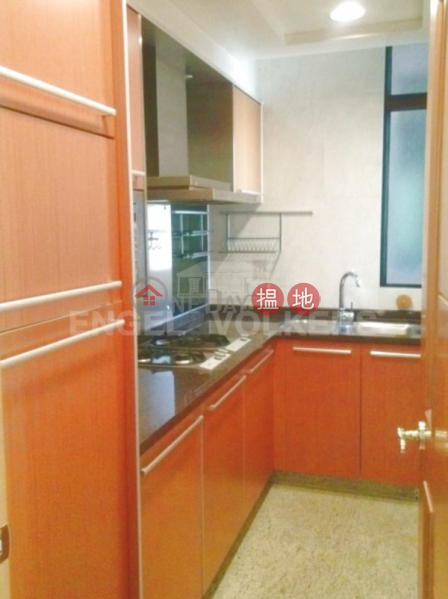 Property Search Hong Kong | OneDay | Residential, Rental Listings | 1 Bed Flat for Rent in West Kowloon