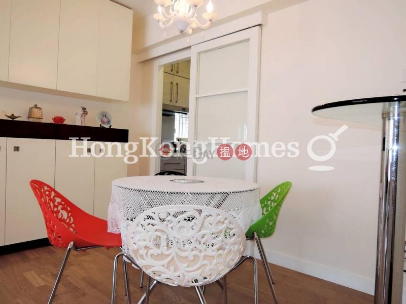 HK$ 25,000/ month   Malibu Garden Wan Chai District 2 Bedroom Unit for Rent at Malibu Garden