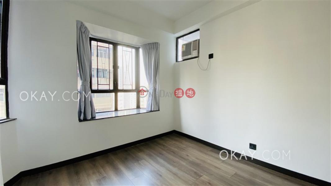 2房1廁,極高層《廣豐臺出售單位》163第三街   西區-香港出售-HK$ 900萬