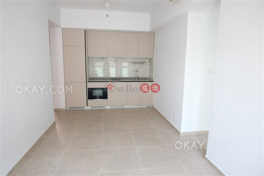 Property Search Hong Kong | OneDay | Residential Rental Listings | Tasteful 2 bedroom with terrace & balcony | Rental