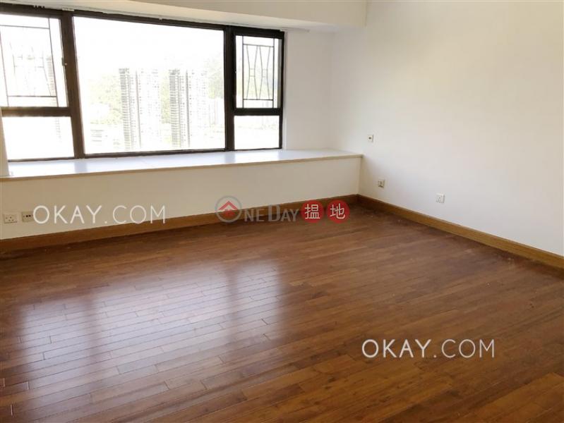 怡翠花園|低層|住宅出租樓盤|HK$ 48,000/ 月
