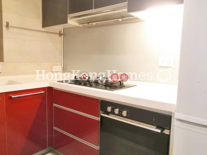 嘉亨灣 6座-未知-住宅|出售樓盤-HK$ 1,880萬