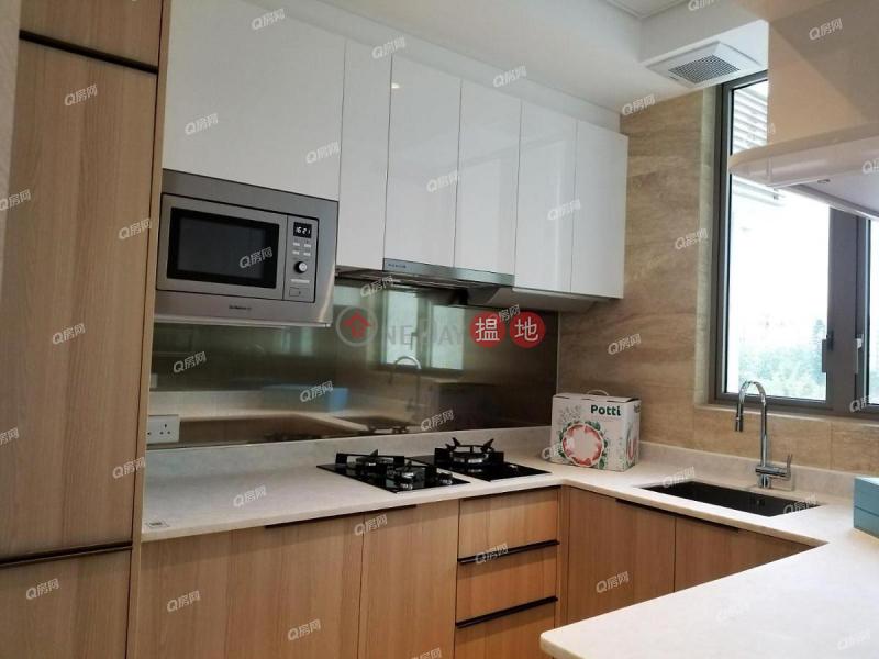 HK$ 25,000/ 月-逸瓏園5座|西貢|逸瓏園(全新即住)《逸瓏園5座租盤》