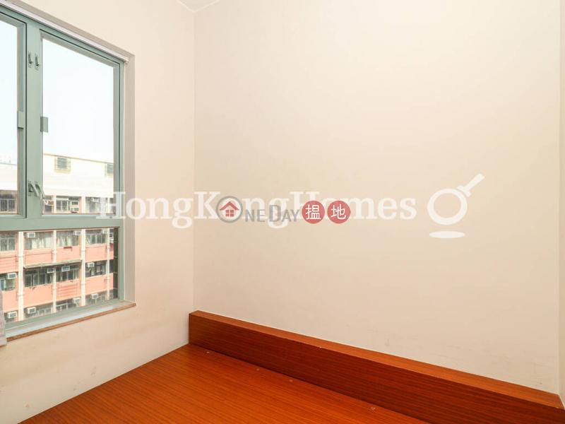 匯創大廈|未知住宅|出售樓盤HK$ 600萬
