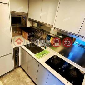 Century Gateway Phase 2 | 1 bedroom High Floor Flat for Rent|Century Gateway Phase 2(Century Gateway Phase 2)Rental Listings (XGXJ540601801)_0