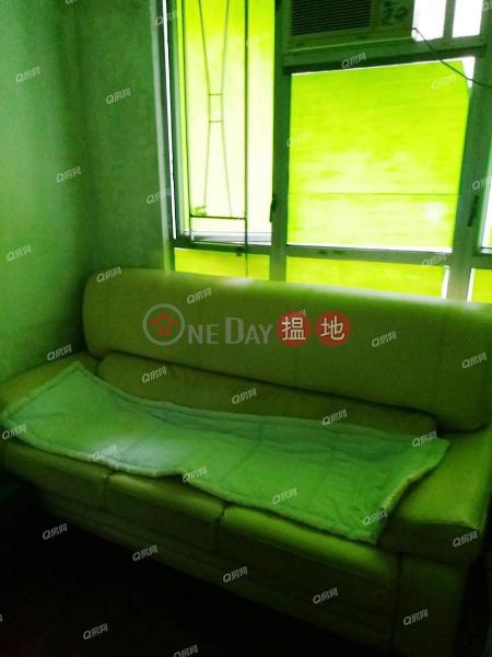 金龍樓|中層-住宅-出租樓盤|HK$ 4,500/ 月