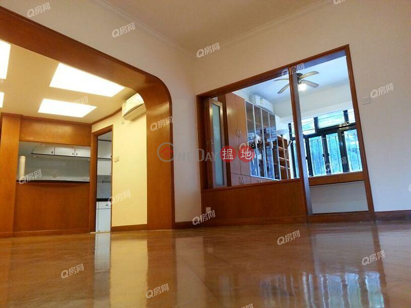 HK$ 26M BEACON HILL COURT Kowloon City BEACON HILL COURT   3 bedroom Low Floor Flat for Sale