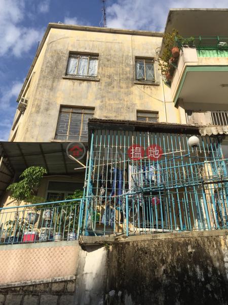 13 Chung Shan Terrace (13 Chung Shan Terrace) Lai Chi Kok 搵地(OneDay)(3)