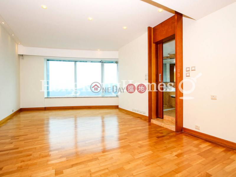 HK$ 158,000/ 月曉廬-灣仔區|曉廬4房豪宅單位出租
