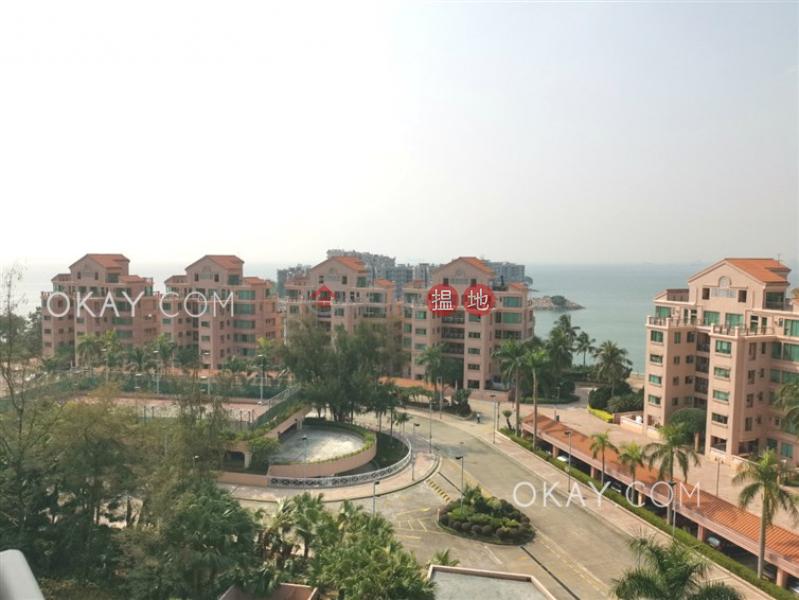 Hong Kong Gold Coast Block 21, Middle, Residential, Rental Listings, HK$ 30,700/ month
