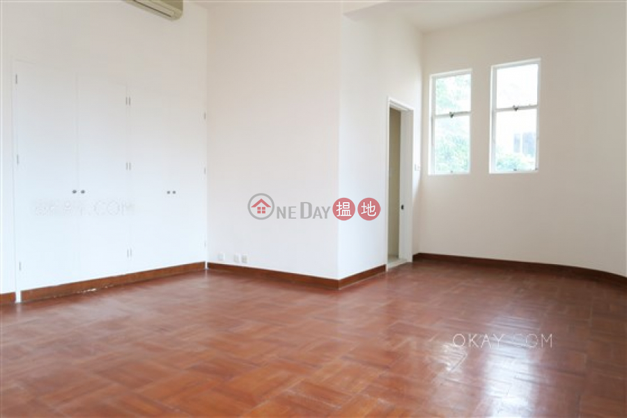 5-7 Broom Road High | Residential | Rental Listings HK$ 100,000/ month