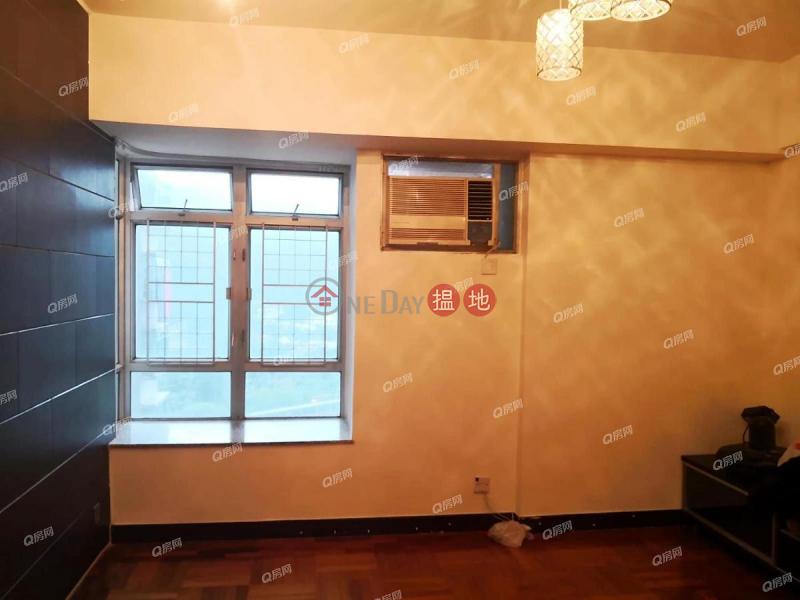 Block 3 Well On Garden | 2 bedroom Low Floor Flat for Rent | Block 3 Well On Garden 慧安園 3座 Rental Listings