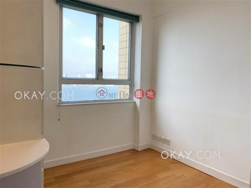 2房1廁,實用率高,海景《伊利莎伯大廈A座出售單位》|伊利莎伯大廈A座(Elizabeth House Block A)出售樓盤 (OKAY-S371786)