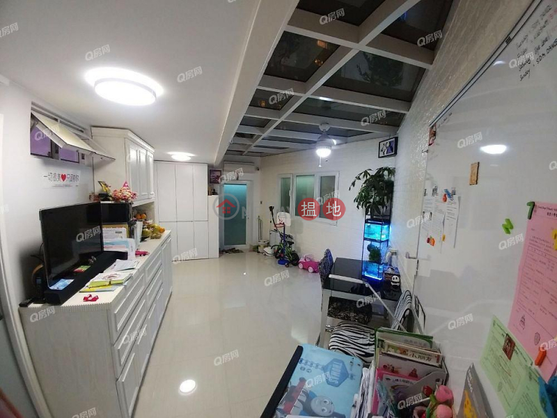 Property Search Hong Kong   OneDay   Residential   Sales Listings   Boland Court   4 bedroom Low Floor Flat for Sale