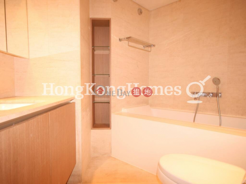 HK$ 95,000/ month, Convention Plaza Apartments, Wan Chai District 3 Bedroom Family Unit for Rent at Convention Plaza Apartments