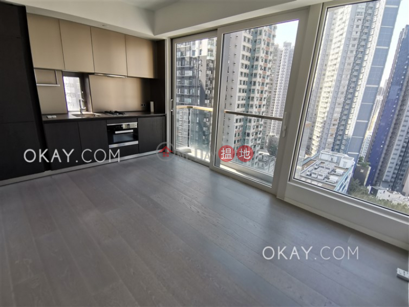 Property Search Hong Kong   OneDay   Residential, Rental Listings   Practical 1 bedroom with balcony   Rental
