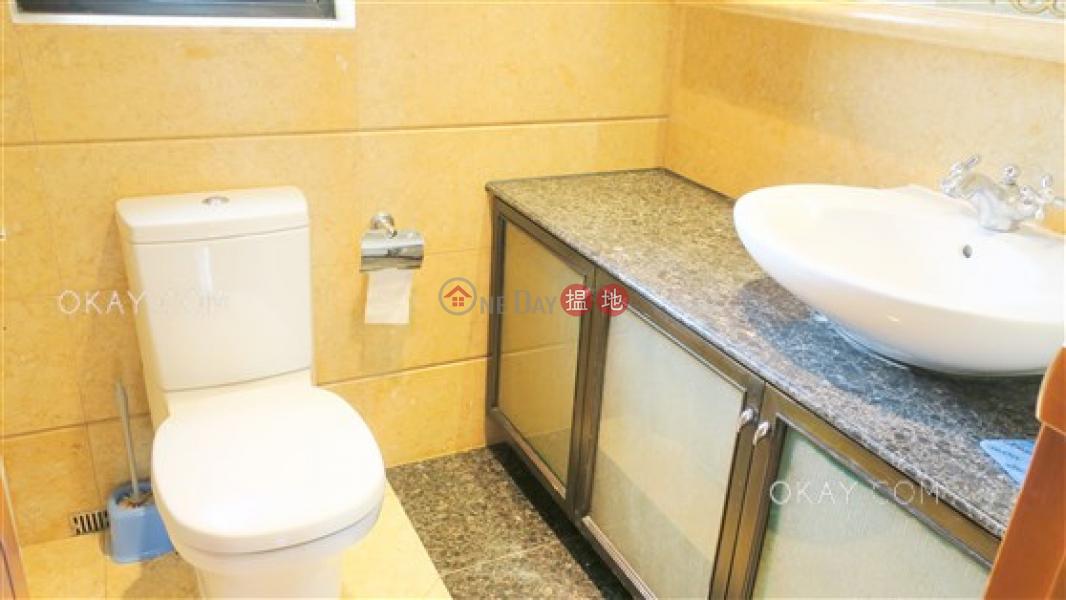 HK$ 50,000/ 月|凱旋門觀星閣(2座)-油尖旺|3房2廁,星級會所《凱旋門觀星閣(2座)出租單位》