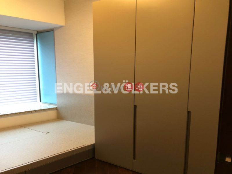 3 Bedroom Family Flat for Rent in Science Park 23 Fo Chun Road | Tai Po District Hong Kong | Rental, HK$ 33,000/ month
