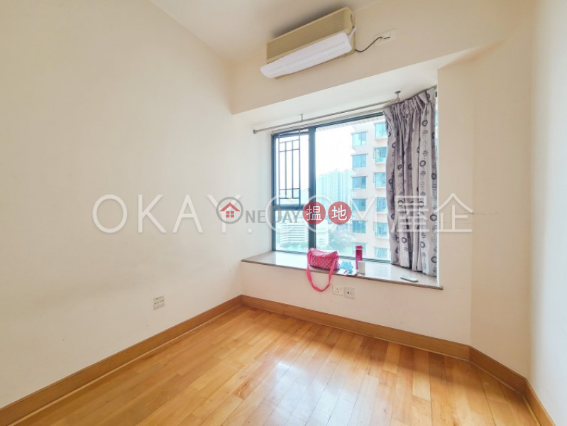 Intimate 3 bedroom in Olympic Station   Rental, 11 Hoi Fai Road   Yau Tsim Mong Hong Kong, Rental   HK$ 26,500/ month