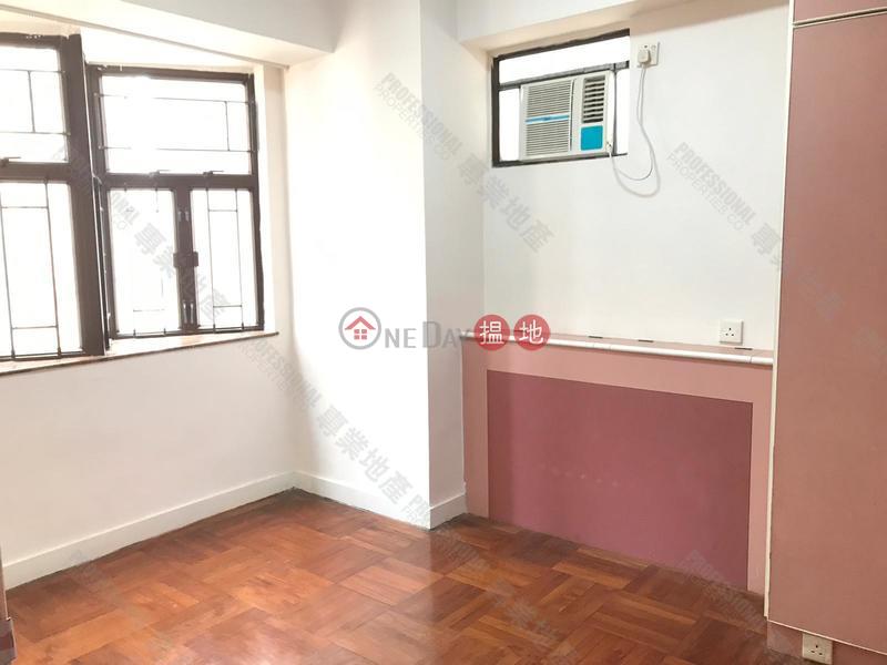 Ka Fu Building Low Residential | Sales Listings, HK$ 17.8M