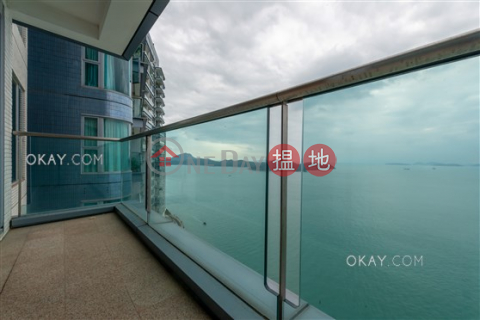 3房2廁,實用率高,極高層,海景《貝沙灣2期南岸出租單位》|貝沙灣2期南岸(Phase 2 South Tower Residence Bel-Air)出租樓盤 (OKAY-R47395)_0