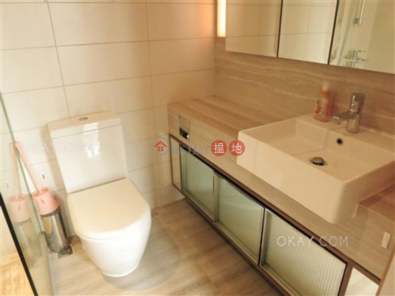 Lovely 2 bedroom in Sai Ying Pun | For Sale, 33 Cheung Shek Road | Cheung Chau, Hong Kong, Sales HK$ 17M