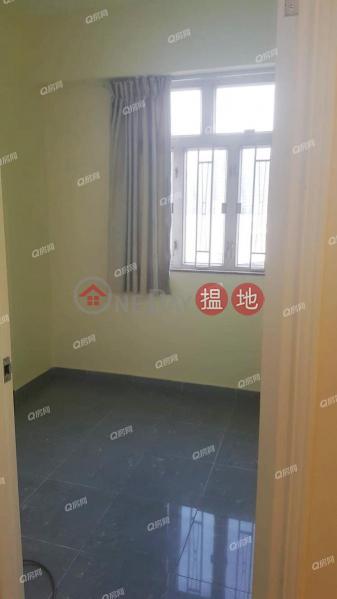 香港搵樓|租樓|二手盤|買樓| 搵地 | 住宅|出售樓盤-交通方便,內街清靜,開揚遠景,即買即住,旺中帶靜《康德花園2座買賣盤》
