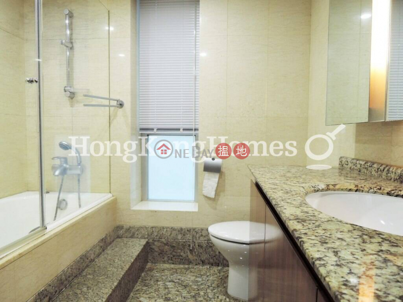 3 Bedroom Family Unit for Rent at Haking Mansions   Haking Mansions Haking Mansions Rental Listings