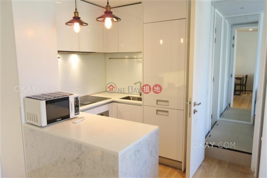 yoo Residence, Middle Residential | Sales Listings | HK$ 13.8M